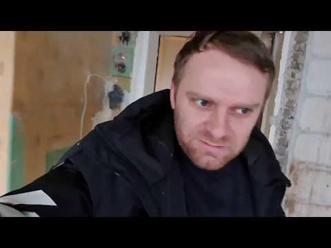 Ремонт  Сталинки Доделываю недоделаное