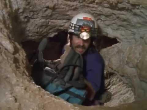 The Hidden Underground Mysteries Kept Secret Documentary 2016