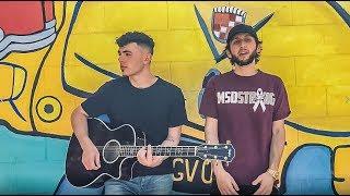 Video Hi-Rez & Jonny Koch - We Want Change (Official Acoustic Video) download MP3, 3GP, MP4, WEBM, AVI, FLV Agustus 2018