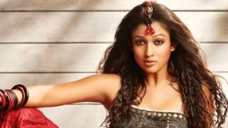 nayanthara  best photos