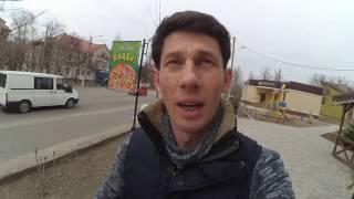 НОВАЯ КАХОВКА ДОМ КУЛЬТУРЫ 2017