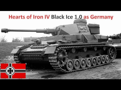[Full Download] Hearts Of Iron 4 Blackice Germany Episode ...