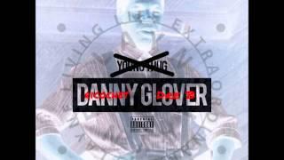 RICOCHET X DRE B - DANNY GLOVER FLOW + DOWNLOAD