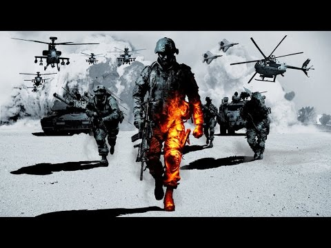 gratuitement punkbuster battlefield bad company 2
