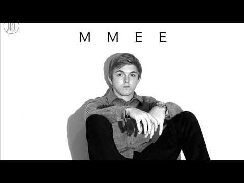 MMEE - With You [Original Mix]