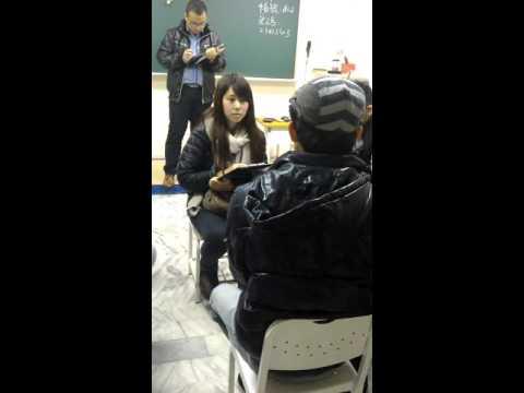 『幸福拼圖Yin99』追女聊天實戰課程