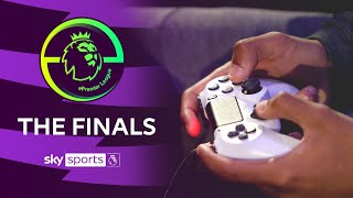 LIVE! | ePremier League FINALS DAY! | 2021 ePremier League