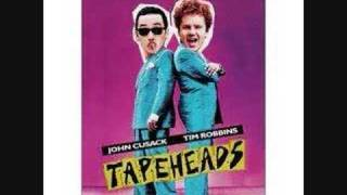 Video Tapeheads/ Roscoe's Rap download MP3, 3GP, MP4, WEBM, AVI, FLV Januari 2018
