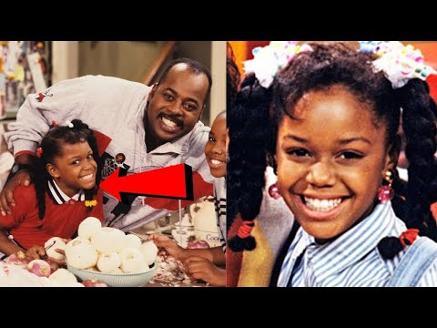 Top 10 Child Stars Who Ruined Their Careers from YouTube · Duration:  8 minutes 38 seconds