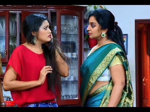 Mangalyapattu | Episode 94 - 26 January 2017 | Mazhavil Manorama
