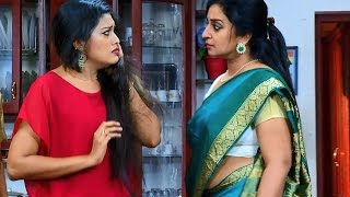 Mangalyapattu 26/01/2017 EP-94 | Mangalya pattu 26th January 2017 Full Episode