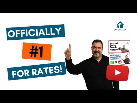 mortgage-rates-update-|-lowest-rates-in-the-country
