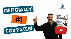 Mortgage Rates Update | Lowest rates in the Country