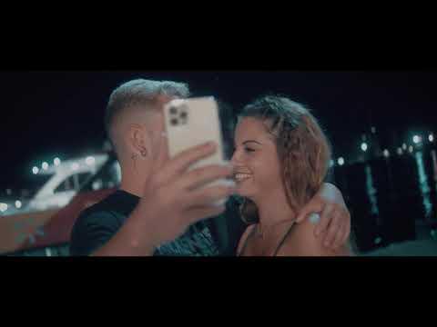 Download Volar - Kalita Del Sur ft Desireé Martínez (Video Oficial) Prod: Yoseik