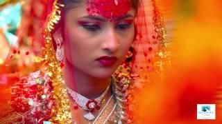 Yuvraj Weds Tara || Nepali Wedding ||