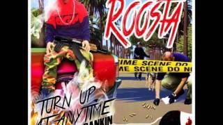 Roosta - Young Nigga