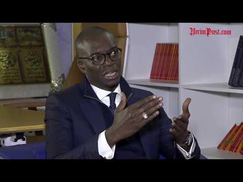 Vidéo- Karim, Khalifa, TER, Economie, 2019... Mamadou Kassé sans détours