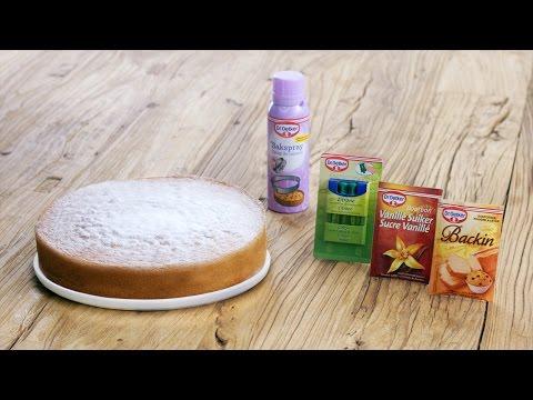 idée-recette:-gâteau-nuage-au-citron