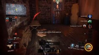 Call of Duty®: Black Ops III_20180513154942