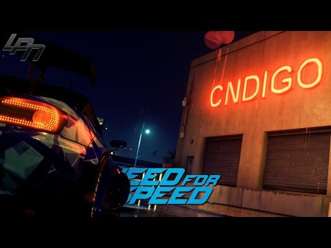 NEED FOR SPEED (2015) Part 71 - VTEC kicked in, yo! (PC) / Lets Play NFS