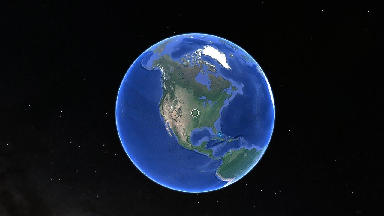 google earth pro smooth zoom recording using premiere pro cs6 youtube