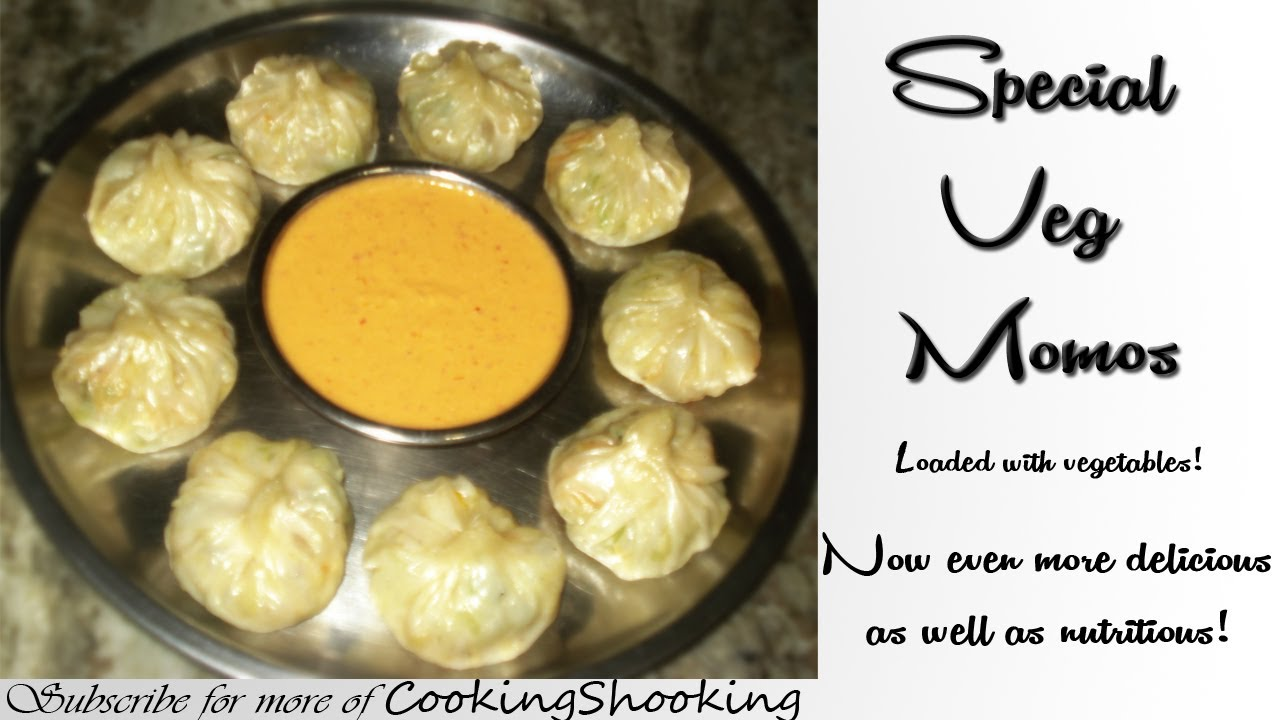 how to make momos chutney at home