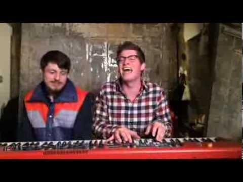 Suck A Dick Session With Nick Mastodon Dustin Hatzenbuhler Youtube