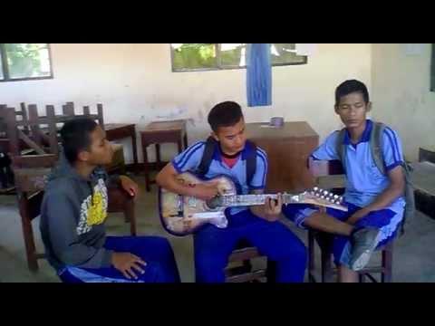 Anak SMK Marlagu(Rauli)
