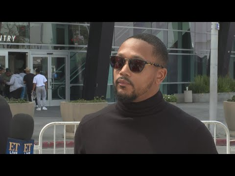Romeo Miller Says Nipsey Hussle Will Live Forever: 'Legends Don't Die' (Exclusive)