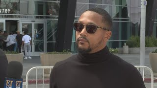 Romeo Miller Says Nipsey Hussle Will Live Forever: