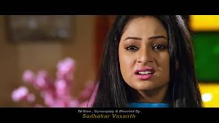 Achcha Silla Diya - Aa Thoo.mp4 Odia New song video full HD