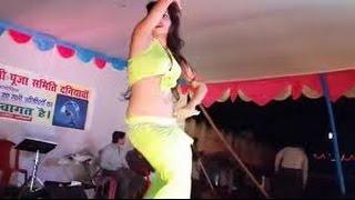 Download Video **যাকা** নাকা যাত্রা ডান্স **নিউ ভিডিও ফুল খোলামেলা বাংলা নিউ হট যাত্রা ২০১৭ **চুদাচুদি**আদর ** MP3 3GP MP4