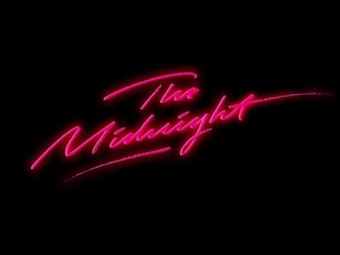 Jon Bellion- 80's Films (The Midnight...