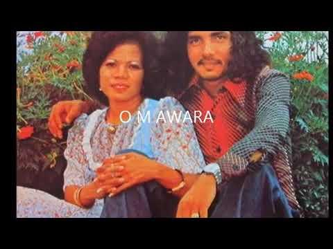 S Achmadi & Ida Laila - Yang Paling Senang