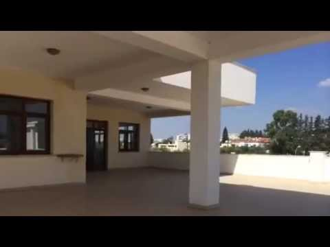 Starting a business up in Cyprus - Comfortable offices for sale or rent - Limassol