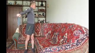 Киселев Александр Валентинович