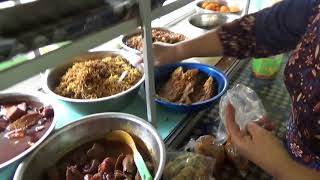 Video Indonesia Brebes Street Food : Lengkapnya Menu di Warteg Selera Kita,Murah Meriah Lagi//098//Seri I download MP3, 3GP, MP4, WEBM, AVI, FLV Agustus 2018