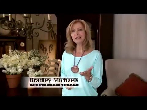 Bradley Michaels Furniture Design bradley michaels furniture  may 2016  youtube