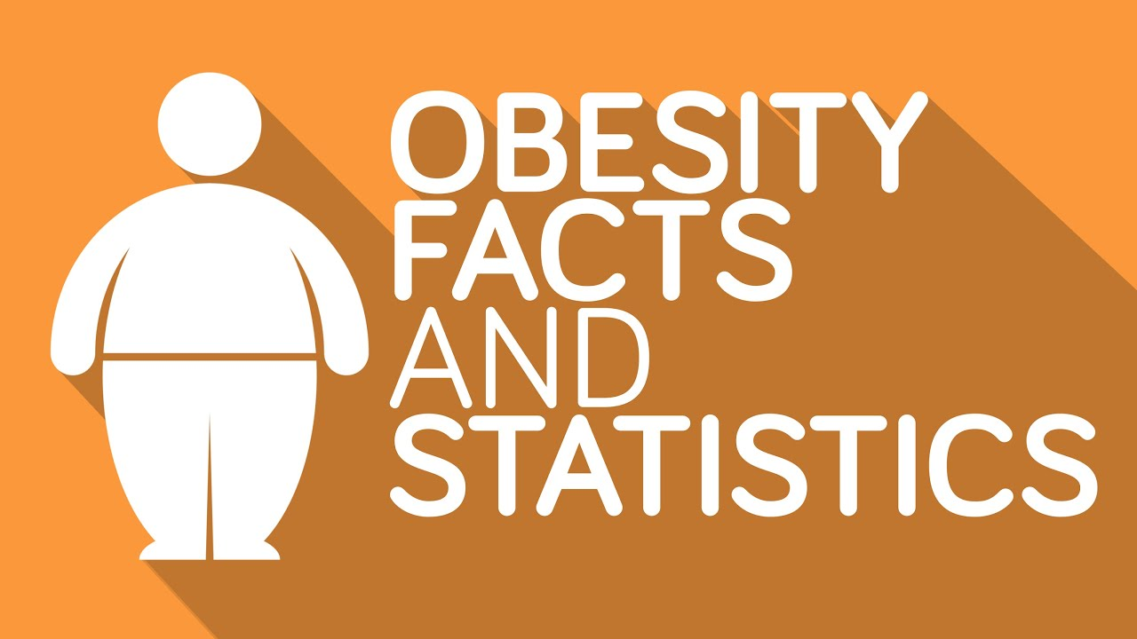 i search fast food and childhood obesity Childhood obesity is a  some literature has found a relationship between fast food consumption and obesity  childhood inactivity is linked to obesity in the.