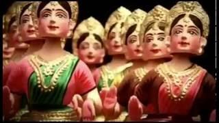 Malai murasu Tamil Nadu Promo Jingle Bright Ray Productions