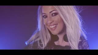 Ticy &amp Laura - Jumatate din inima mea (Manele Noi 2019)