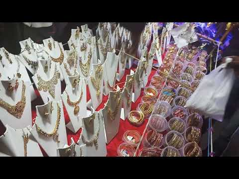 Jewellery Jobs in Karol Bagh, Delhi, Delhi - December 2017 | Indeed.co.in