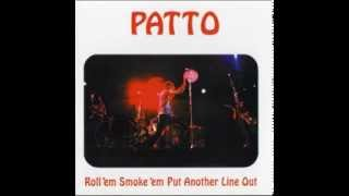 Patto - Roll