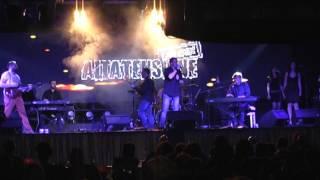 BEPPE CARLETTI & Altatensione NOMADI Tribute -