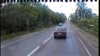 видео автобус винница одесса