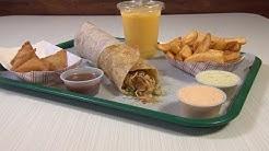 Chicago's Best Indian Street Food: Hakka Bakka