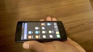 видео Как подключить на телефоне Вай Фай? Как пользоваться Wi-Fi на телефоне?