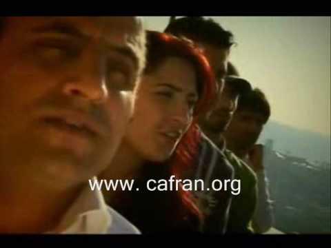 Koma çiya Elife www.cafrande.org