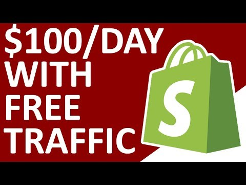 How To Make $100 PER DAY Online With Craigslist (Easy Method)