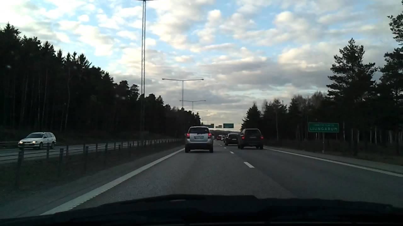 torsvik jönköping